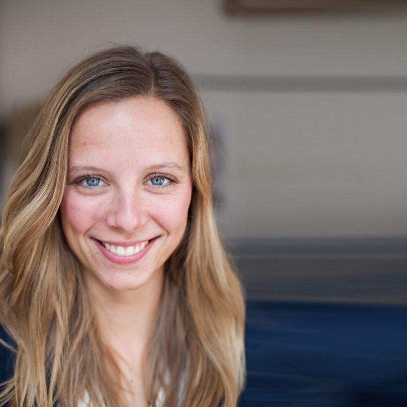 Sara Eisermann